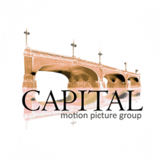 Capital_circle